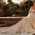 آموزش دوخت لباس عروس و شب