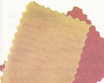 انواع پارچه پشمی