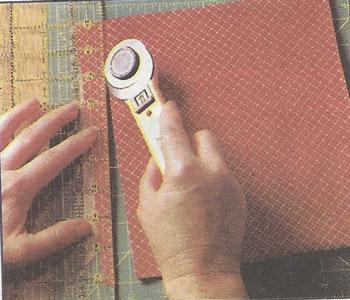 قیچی برقی خانگی 2
