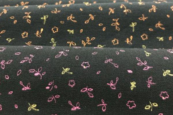 پارچه کودری یا کدری برای لباس تابستانه