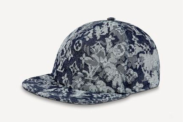 کلاه تاپستری