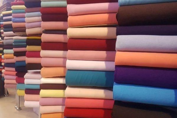 پارچه تریکو مناسب چه لباسی است؟